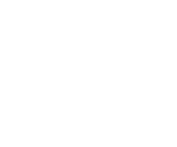 HM Graphics Best Of Division Winner